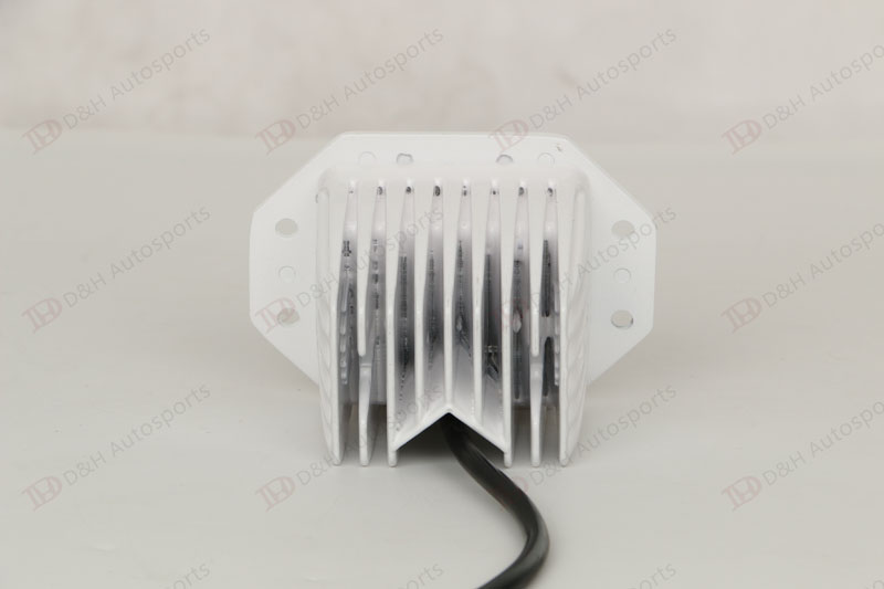 16W 3 inch LED Work Lamp LED Driving LED Offroad Light