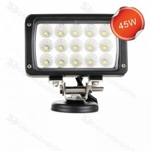 45W LED Work Lights, LED Work Lamp