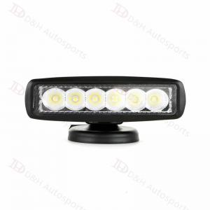 18W LED Work Light, LED Work Light Spot