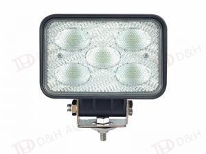50W Led working lamp, Led work light