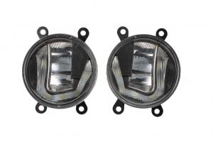 3.5 inch led fog lamp